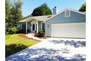 7810 Meadow Ct, Middleton, WI 53562