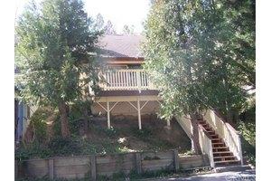 40626 Road 222, Bass Lake, CA 93604