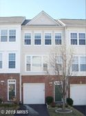 4138 River Forth Dr, Fairfax, VA 22030