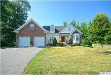 1706 Mattox Ct, Charlottesville, VA 22903