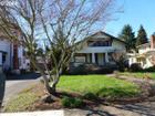 411 N Water St, Silverton, OR 97381