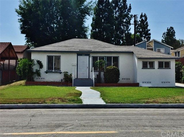 11623 mina ave whittier ca 90605 home for sale and