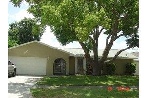 13148 92nd Ave, Seminole, FL 33776