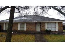 2810 Miller Rd, Rowlett, TX 75088
