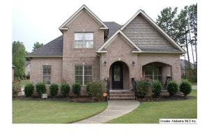 148 Lauchlin Way, Pelham, AL 35124