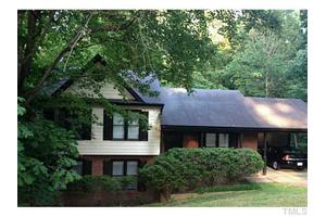 306 Howland Ave, Cary, NC 27513