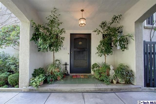 561 Bellefontaine St Pasadena Ca 91105