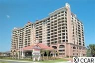 1819 Ocean Boulvard N, North Myrtle Beach, SC 29582