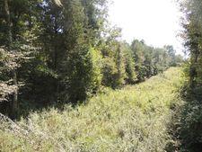 1424 Mayflower Rd, Sale Creek, TN 37373