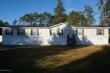 15825 Ne 132nd Ct, Fort Mc Coy, FL 32134