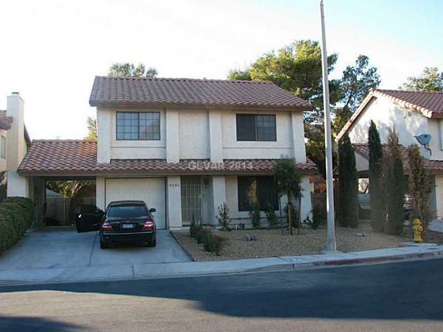 home for rent 2507 albemarle way henderson nv 89014
