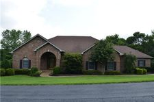 770 Peach Orchard Dr, Nashville, TN 37204