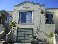 1731 46th Ave, San Francisco, CA 94122