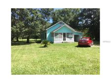 1768 Ne Bishop St, Arcadia, FL 34266