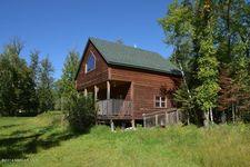 8587 N Moose Lake Rd Ne, Pennington, MN 56663