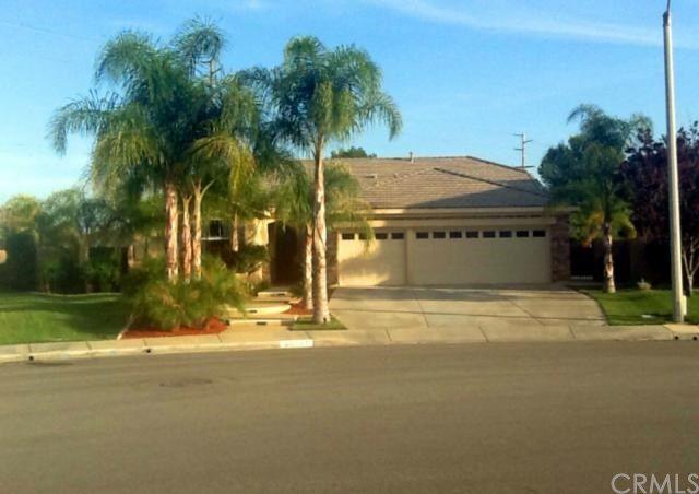 25967 Boulder Rock Pl, Menifee, CA 92585 - Home For Sale ...