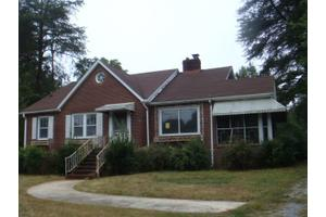 1015 Rutherford Rd, Greenville, SC 29609