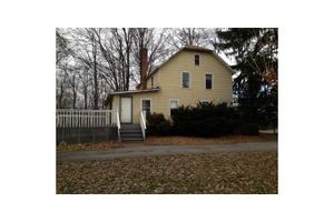 310 Atlantic Ave, Walworth, NY 14502