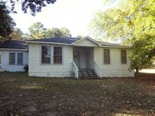 159 Maple St, Provencal, LA 71468