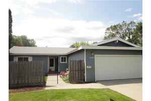 1428 Crawford Dr, Billings, MT 59102