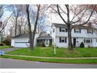 88 Shadow Lane, W Hartford, CT 06110