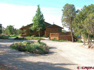 24504 Timothy Rd, Cedaredge, CO
