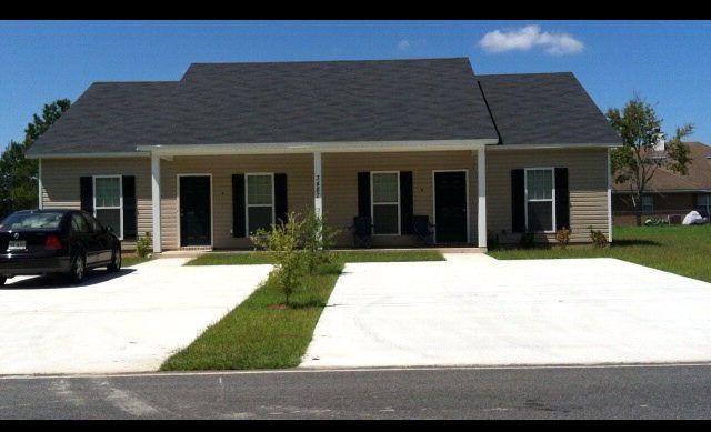 3487 studstill rd valdosta ga 31605 for Custom home builders valdosta ga