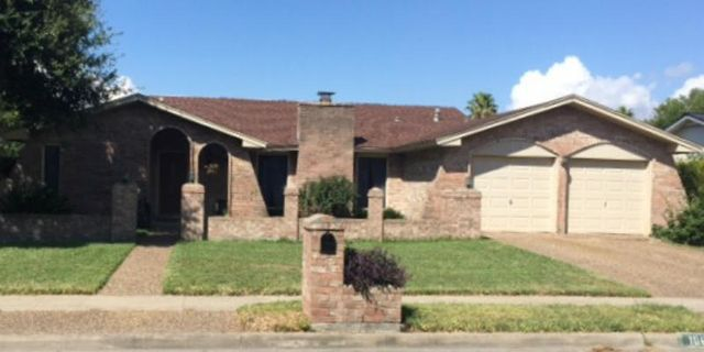106 poesta dr portland tx 78374 home for sale and real estate listing