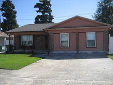 2752 Fairfield Ave, Gretna, LA 70056