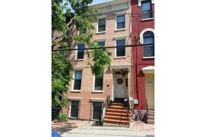 88 Dove St, Albany, NY 12210