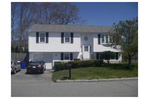 658 Spencer St, Fall River, MA 02721