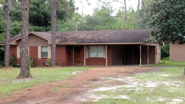 1866 old dixie perry fl 32347 home for sale and real