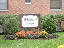 4 Windsor Ter Apt 1C, White Plains, NY 10601