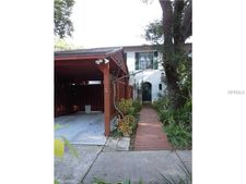625 Fairwood Forest Dr, Clearwater, FL 33759