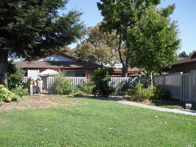 110 villa ct fairfield ca 94533 home for sale and real