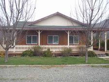 321 Scott River Rd, Fort Jones, CA 96032