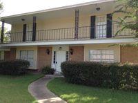 4401 Rue Des Fleurs, Orange, TX 77632