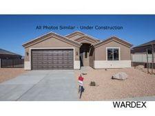 3258 Karen Ave, Kingman, AZ 86401
