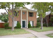 344 Raintree Dr, Coppell, TX 75019