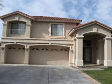 5310 N Pajaro Ct, Litchfield Park, AZ 85340