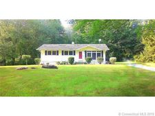 75 Cemetery Rd, Colchester, CT 06415
