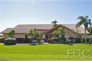 8380 Glenfinnan Cir, Fort Myers, FL 33912
