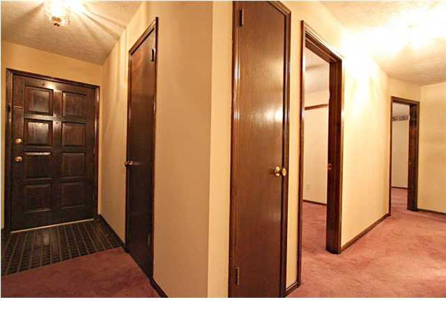 8508 Burlingame Rd Louisville Ky 40219 Realtor
