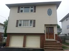 421-423 Edmund Ave Unit 2, Paterson, NJ 07502