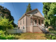 1744 Chemeketa St Ne, Salem, OR 97301