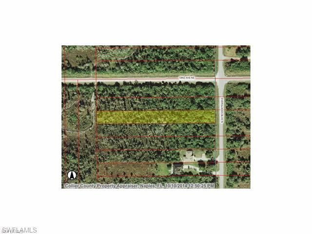 everglades blvd naples fl 34120 home for sale and real