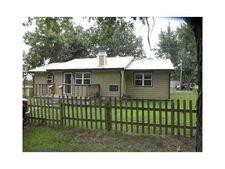 50409 County Road 525, Colcord, OK 74338