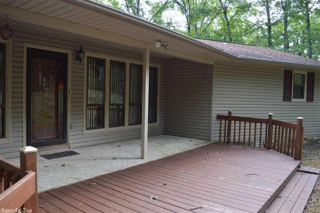 580 valhalla dr edgemont ar 72044 home for sale and