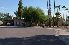 2121 W Thunderbird Rd, Phoenix, AZ 85023