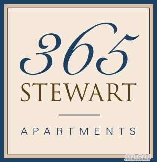 365 Stewart Ave Apt B23, Garden City, NY 11530